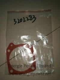 Water Pump Gasket 3202283