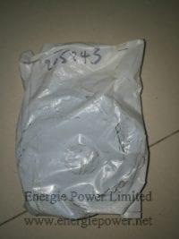 Water Pump Impeller 205243